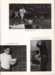 Page 15, 1965 Edition, Valley Forge High School - Archive Yearbook (Parma Heights, OH) online yearbook collection