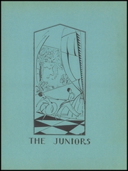 Page 8, 1928 Edition, Salem High School - Quaker Yearbook (Salem, OH) online yearbook collection