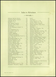 Page 114, 1933 Edition, Salem High School - Quaker Yearbook (Salem, OH) online yearbook collection