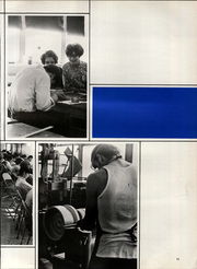 Page 13, 1970 Edition, Salem High School - Quaker Yearbook (Salem, OH) online yearbook collection