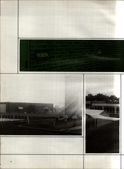 Page 4, 1970 Edition, Salem High School - Quaker Yearbook (Salem, OH) online yearbook collection