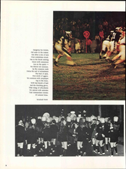 Page 14, 1972 Edition, Salem High School - Quaker Yearbook (Salem, OH) online yearbook collection
