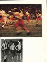 Page 15, 1972 Edition, Salem High School - Quaker Yearbook (Salem, OH) online yearbook collection