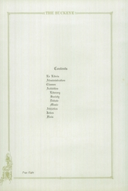 Page 14, 1925 Edition, Napoleon High School - Buckeye Yearbook (Napoleon, OH) online yearbook collection