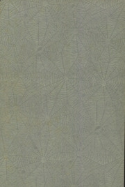 Page 5, 1925 Edition, Napoleon High School - Buckeye Yearbook (Napoleon, OH) online yearbook collection