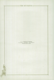 Page 8, 1925 Edition, Napoleon High School - Buckeye Yearbook (Napoleon, OH) online yearbook collection