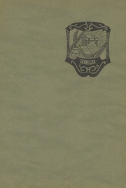Page 3, 1927 Edition, Napoleon High School - Buckeye Yearbook (Napoleon, OH) online yearbook collection