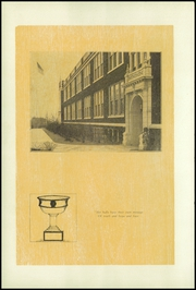 Page 16, 1930 Edition, Napoleon High School - Buckeye Yearbook (Napoleon, OH) online yearbook collection
