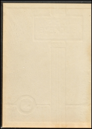 Page 2, 1933 Edition, Napoleon High School - Buckeye Yearbook (Napoleon, OH) online yearbook collection