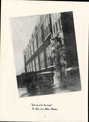 Page 10, 1947 Edition, Napoleon High School - Buckeye Yearbook (Napoleon, OH) online yearbook collection