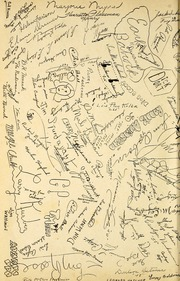 Page 2, 1948 Edition, Napoleon High School - Buckeye Yearbook (Napoleon, OH) online yearbook collection