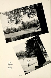 Page 8, 1948 Edition, Napoleon High School - Buckeye Yearbook (Napoleon, OH) online yearbook collection