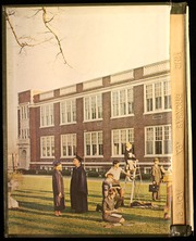 Page 2, 1967 Edition, Napoleon High School - Buckeye Yearbook (Napoleon, OH) online yearbook collection