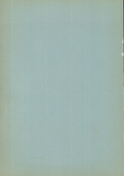 Page 4, 1934 Edition, Cambridge High School - Cantab Yearbook (Cambridge, OH) online yearbook collection