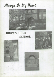Page 16, 1943 Edition, Cambridge High School - Cantab Yearbook (Cambridge, OH) online yearbook collection