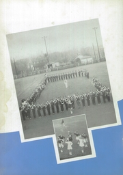 Page 6, 1943 Edition, Cambridge High School - Cantab Yearbook (Cambridge, OH) online yearbook collection