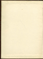 Page 2, 1949 Edition, Cambridge High School - Cantab Yearbook (Cambridge, OH) online yearbook collection