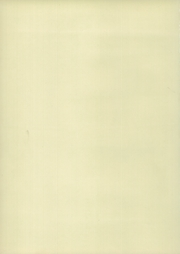Page 4, 1949 Edition, Cambridge High School - Cantab Yearbook (Cambridge, OH) online yearbook collection