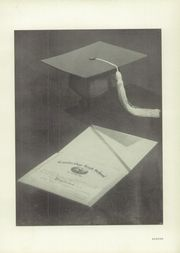 Page 15, 1952 Edition, Cambridge High School - Cantab Yearbook (Cambridge, OH) online yearbook collection