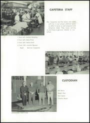 Page 128, 1960 Edition, Cambridge High School - Cantab Yearbook (Cambridge, OH) online yearbook collection