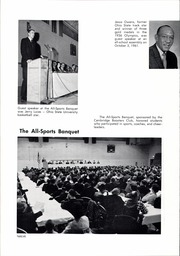 Page 16, 1962 Edition, Cambridge High School - Cantab Yearbook (Cambridge, OH) online yearbook collection