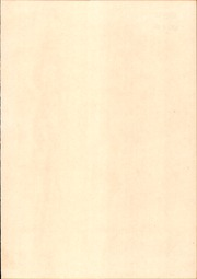 Page 3, 1962 Edition, Cambridge High School - Cantab Yearbook (Cambridge, OH) online yearbook collection