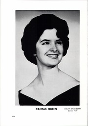 Page 8, 1962 Edition, Cambridge High School - Cantab Yearbook (Cambridge, OH) online yearbook collection
