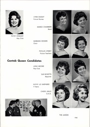 Page 9, 1962 Edition, Cambridge High School - Cantab Yearbook (Cambridge, OH) online yearbook collection