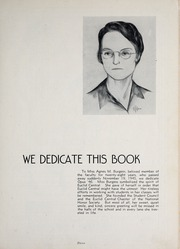 Page 7, 1946 Edition, Euclid High School - Euclidian Yearbook (Euclid, OH) online yearbook collection