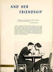 Page 15, 1950 Edition, Euclid High School - Euclidian Yearbook (Euclid, OH) online yearbook collection