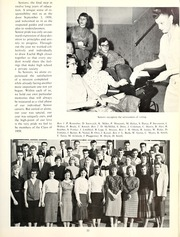 Page 15, 1959 Edition, Euclid High School - Euclidian Yearbook (Euclid, OH) online yearbook collection