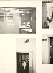 Page 12, 1962 Edition, Euclid High School - Euclidian Yearbook (Euclid, OH) online yearbook collection
