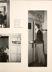 Page 13, 1962 Edition, Euclid High School - Euclidian Yearbook (Euclid, OH) online yearbook collection