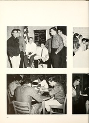 Page 14, 1962 Edition, Euclid High School - Euclidian Yearbook (Euclid, OH) online yearbook collection