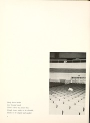 Page 8, 1962 Edition, Euclid High School - Euclidian Yearbook (Euclid, OH) online yearbook collection