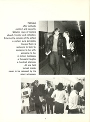 Page 10, 1968 Edition, Euclid High School - Euclidian Yearbook (Euclid, OH) online yearbook collection
