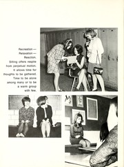 Page 12, 1968 Edition, Euclid High School - Euclidian Yearbook (Euclid, OH) online yearbook collection
