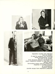 Page 14, 1968 Edition, Euclid High School - Euclidian Yearbook (Euclid, OH) online yearbook collection