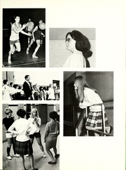 Page 17, 1968 Edition, Euclid High School - Euclidian Yearbook (Euclid, OH) online yearbook collection