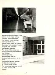 Page 9, 1968 Edition, Euclid High School - Euclidian Yearbook (Euclid, OH) online yearbook collection