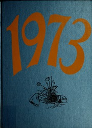 Page 1, 1973 Edition, Euclid High School - Euclidian Yearbook (Euclid, OH) online yearbook collection