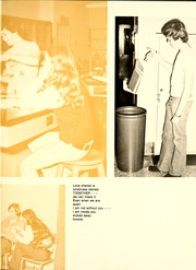 Page 9, 1973 Edition, Euclid High School - Euclidian Yearbook (Euclid, OH) online yearbook collection