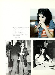 Page 12, 1974 Edition, Euclid High School - Euclidian Yearbook (Euclid, OH) online yearbook collection
