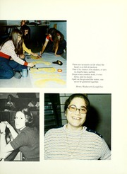 Page 13, 1974 Edition, Euclid High School - Euclidian Yearbook (Euclid, OH) online yearbook collection