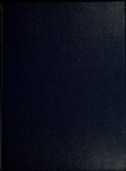 1977 Edition, Euclid High School - Euclidian Yearbook (Euclid, OH)