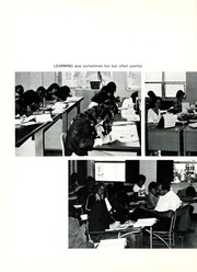 Page 10, 1979 Edition, Euclid High School - Euclidian Yearbook (Euclid, OH) online yearbook collection