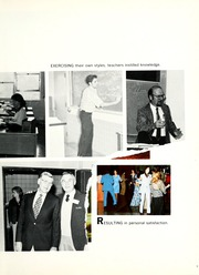 Page 11, 1979 Edition, Euclid High School - Euclidian Yearbook (Euclid, OH) online yearbook collection