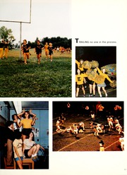 Page 15, 1979 Edition, Euclid High School - Euclidian Yearbook (Euclid, OH) online yearbook collection