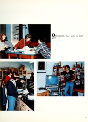 Page 17, 1979 Edition, Euclid High School - Euclidian Yearbook (Euclid, OH) online yearbook collection
