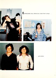 Page 9, 1979 Edition, Euclid High School - Euclidian Yearbook (Euclid, OH) online yearbook collection